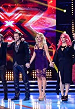 The X Factor Romania