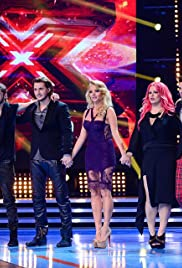 The X Factor Romania (TV Series 2011– ) - IMDb