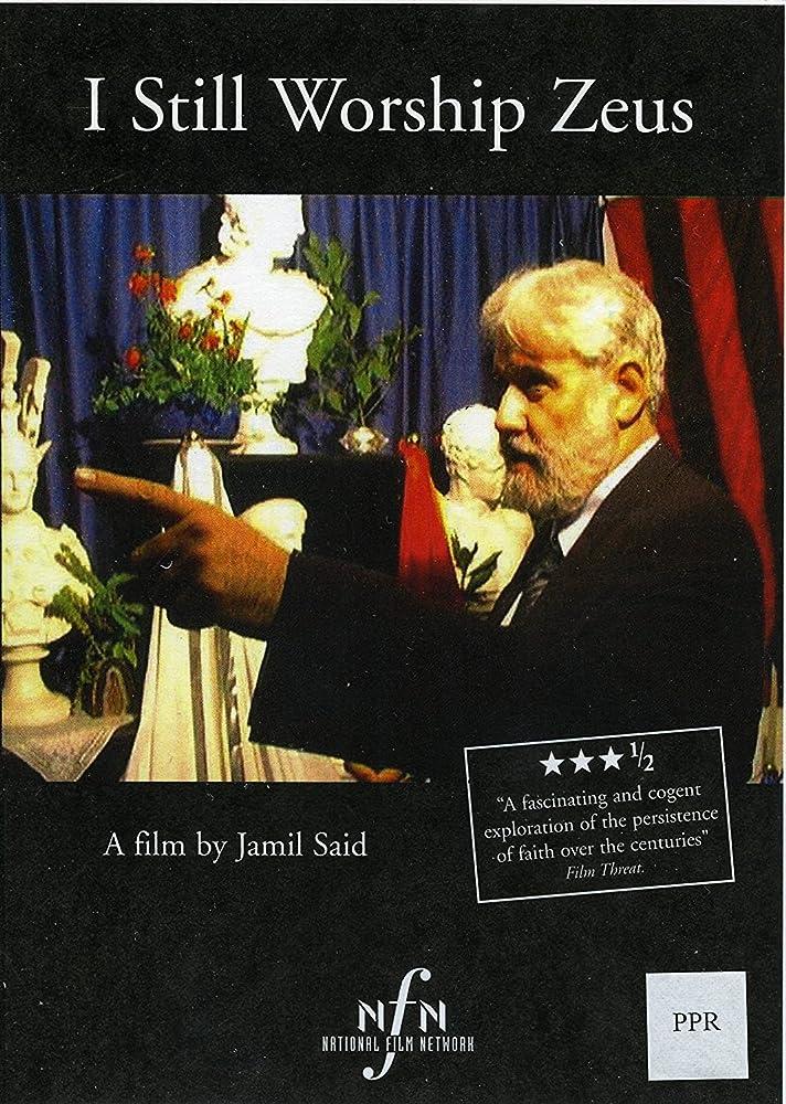 I Still Worship Zeus (2004)