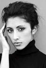 Primary photo for Reshma Shetty