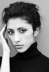 Primary photo for Reshma Shetty