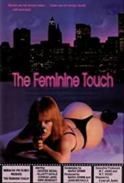 The Feminine Touch(1995) Poster - Movie Forum, Cast, Reviews