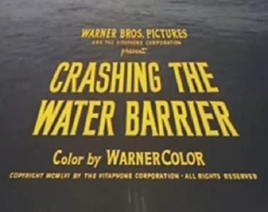 Best downloading sites for movies Crashing the Water Barrier Jacques Tourneur [1280x544]