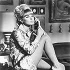Elke Sommer in The Oscar (1966)