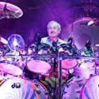 Nick Mason's Saucerful of Secrets: Live at the Roundhouse (2020)