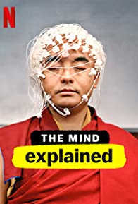 Primary photo for The Mind, Explained