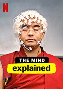 The Mind, Explained (Limited Series)