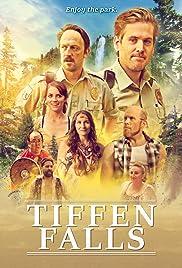 Tiffen Falls