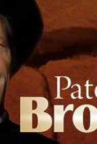Pater Brown (1966)