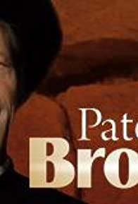 Primary photo for Pater Brown