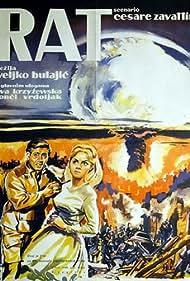 Rat (1960)