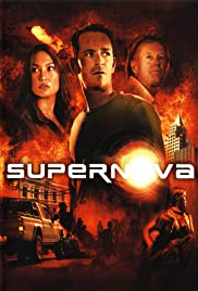supernova 2000 full movie download