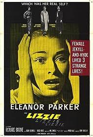 Lizzie (1957)