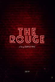 The Rouge Poster