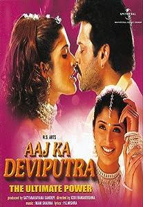 English movie direct link download Aaj Ka Deviputra [Full]