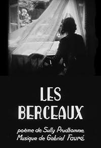 Primary photo for Les berceaux