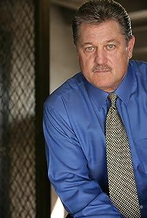 Barry Sigismondi Picture