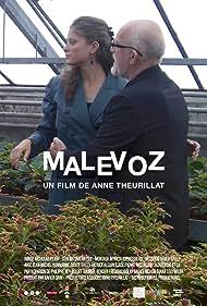 Malévoz (2017)