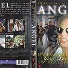 Helena Bergström in Angel (2008)