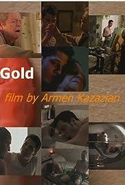 Gold(2005) Poster - Movie Forum, Cast, Reviews