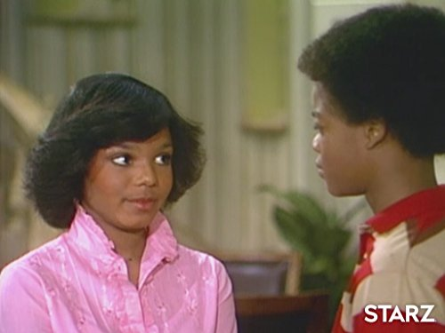 First Love (1980)