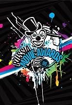 MTV Russia Movie Awards 2009