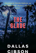 The Glade