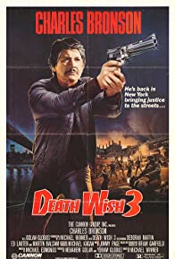 Primary photo for Death Wish 3