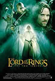 Watch Movie  The Lord Of The Rings: The Two Towers