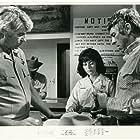 James Coburn and Jim Davis in The Honkers (1972)