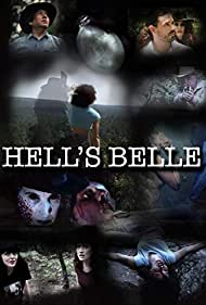 Hell's Belle (2019)