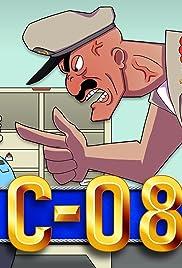 C084 Poster