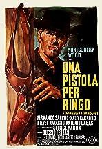 A Pistol for Ringo