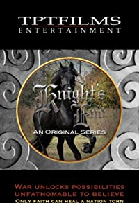 Primary photo for Knight's End