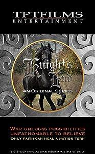 Movie torrents free download Knight\'s End: Veritatis  [HDRip] [1920x1080] [mpg] (2018) USA