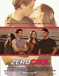 Zero Cool none