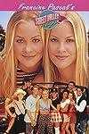 Sweet Valley High (1994)