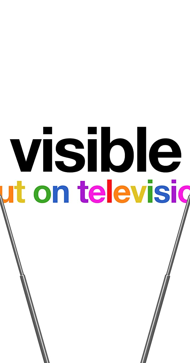 Download Visible: Out on Television or watch streaming online complete episodes of  Season 1 in HD 720p 1080p using torrent
