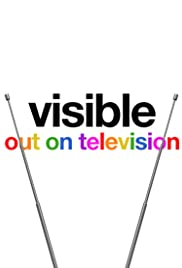 Visible: Out on Television Poster