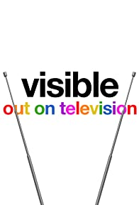 Primary photo for Visible: Out on Television