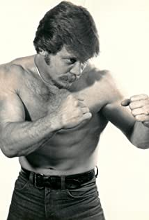 Rocky Giordani Picture