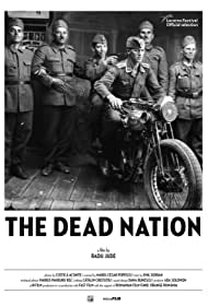 The Dead Nation (2017)