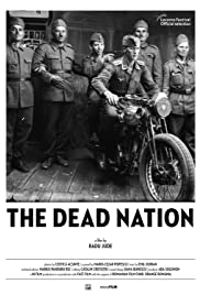 The Dead Nation Poster
