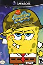 SpongeBob SquarePants: Battle for Bikini Bottom (2003) Poster