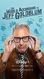 The World According to Jeff Goldblum (2019) Poster