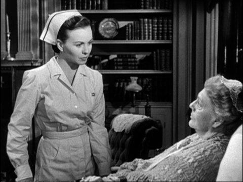 Pinky (1949) - IMDb