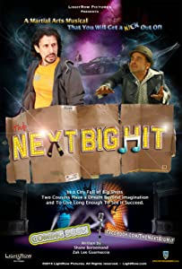 The Next Big Hit movie in hindi dubbed download