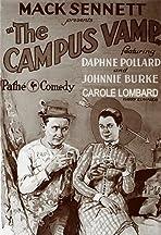 The Campus Vamp