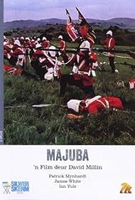 Majuba: Heuwel van Duiwe (1968)