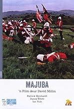Majuba: Heuwel van Duiwe